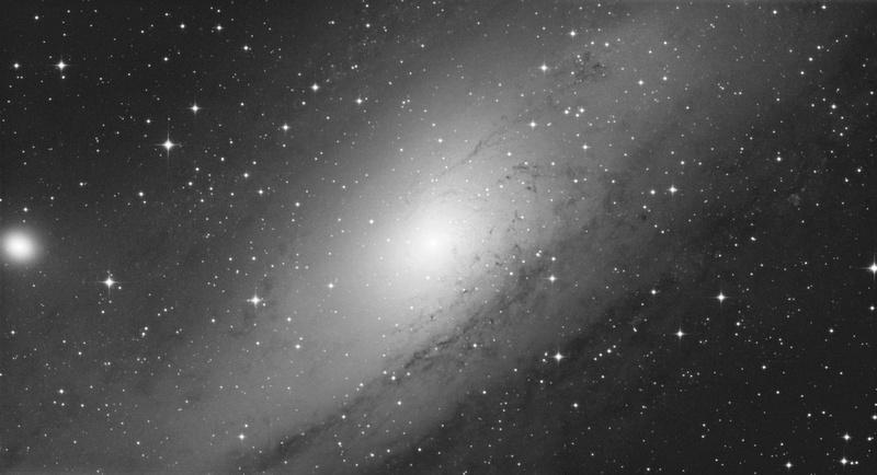M31_Mosaic_v1